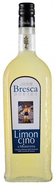 Limoncino di Muravera