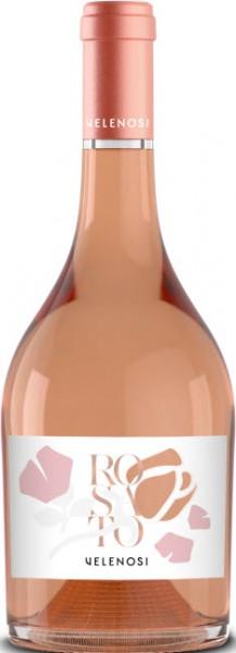 Rosé Marche IGT Rosato