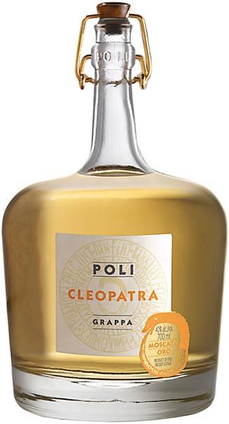 Cleopatra Moscato Oro