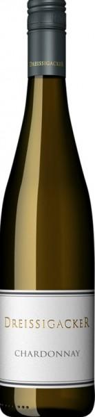 Chardonnay Qualitätswein trocken 2019