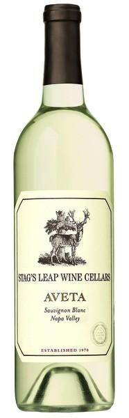 Aveta Sauvignon Blanc 2016/17