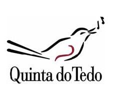 Porto_Quintado