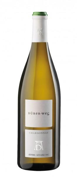 Chardonnay Alto Adige DOC 2018