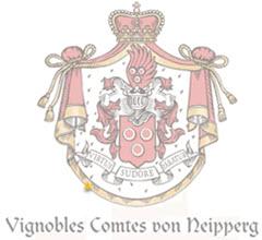 F_Bordeaux_Neippergu
