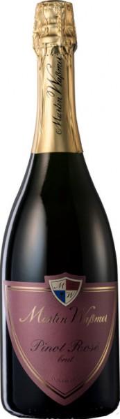 Pinot Rosé Sekt Brut