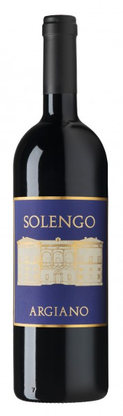 Solengo IGT Toscana 2016