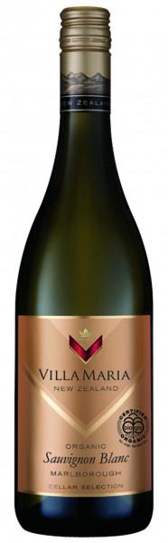 Cellar Selection Sauvignon Blanc 2019/20