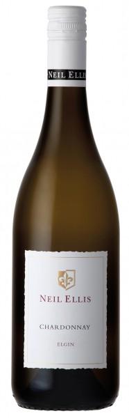 Whitehall Chardonnay 2017