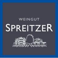 D_Rheingau_spreitzer