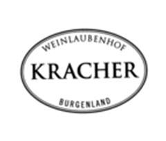 A_Burgenland_Kracher