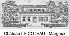 F_Bordeaux_Coteau