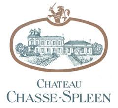 F_Bordeaux_ChasseSpleen