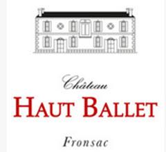F_Bordeaux_HautBallet
