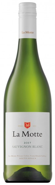 La Motte Collection Sauvignon Blanc 2020