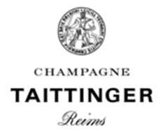 /F_Champagne_Taittinger