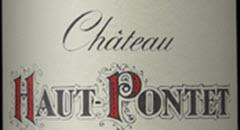 F_Bordeaux_HautPontetm