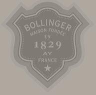 F_Champagne_Bollinger