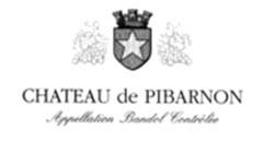 /F_Provence_Pibarnon