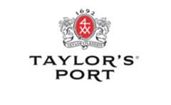 Porto_Taylors