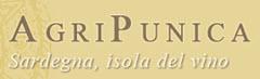 Sardinien_AgriPunica