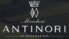 Toscana_Antinori